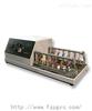 皮革挠曲性测试仪/挠曲性测试仪