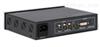 1080P高清视频转换器厂家