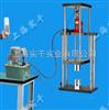SG特殊定制电动液压型拉压测试仪