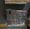 304材质不锈钢防爆仪表箱