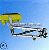H型单集滑触线哪家专业-扬州集电器批发