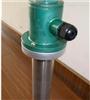 W型管状加热器