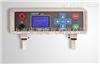 my330等电位连接电阻测试仪