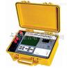 BCM503发电机转子交流阻抗测试仪
