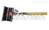 WD-201高压钳形电流表