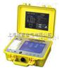 WD-7860氧化锌避雷器阻性电流带电测试仪