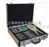 ZKB508变压器铁芯接地电流测试仪