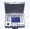SH8500氧化锌避雷器阻性电流测试仪