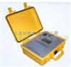 SH950绝缘电阻测试仪交流型