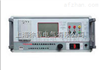 TR2018B变频式互感器综合测试仪