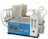 SYD-387深色石油产品硫含量测定仪