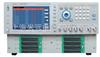 TH2829NX变压器综合测试仪