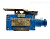GSH4 矿用转速传感器