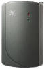 PZMDK-01E门禁读卡器