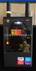 供應烏克蘭DAS Protect 1206i無線信號檢測器