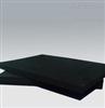 今日橡塑保温板优惠价格