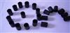 (美克斯)橡塑保温管品牌价格