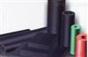 橡塑保温管厂家《公司》