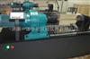 专业设计生产软管扭转试验机