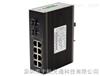 阳江工业级环网交换机2光8电