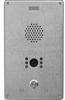 SV-6301IP网络可视对讲分机一键求助可视语音终端 (单键/双按键)