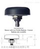 TW3322Wideband GPS/GLONASS Antenna