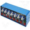 MA2115 标准电阻箱