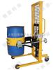 抱桶车专用电子秤,上海抱桶搬运秤厂家