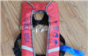 船用专业救生衣