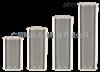 WS49系列室外防水音柱研发生产企业