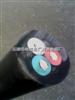 JHS潜水泵电源线JHS-3*6潜水泵专用电源电缆线