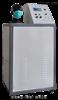 呼气阻力测试仪