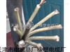 钢丝加强型橡套软电缆YC-J-17*2.5mm2批发价