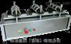 绒布法织物耐污性测试仪-绒布法织物耐污性试验机