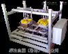 泡沫压缩耐久试验台特点-泡沫压缩耐久试验台