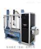 单汽缸静态载荷测试仪标准-单汽缸静态载荷测试仪
