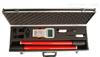 WHX-300C无线高压核相仪