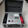 ZZC-10A感性负载变压器直流电阻测试仪厂家