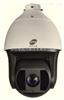 ZHIF-5851U-EN1A200万星光级31倍红外网络高速球