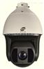 ZHIF-5841U-EN1A200万超低照度23倍红外网络高速球