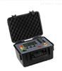 HB2571数字接地电阻测量仪