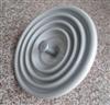 XP-100陶瓷绝缘子