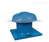 BWT-I防爆屋顶风机生产厂家