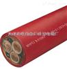 MYPTJ矿用移动监视型屏蔽橡套电缆8.7/10KV价格