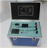 上海胜绪-STZR变压器直流电阻测试仪