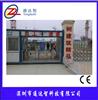 建筑工地门禁系统 智能化门禁系统