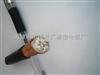 RVVSP屏蔽线 廊坊RVVSP-3*0.5屏蔽电源线价格