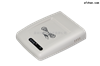 L510IC读写器  发卡机   充值机