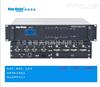 北京HDMI混合矩阵切换器厂家
