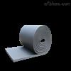 潍坊B1级橡塑保温板'橡塑板厂家